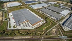 Duitsland zit niet te wachten op de blokkendozen die Horster gemeenteraad niet wenst op Greenport