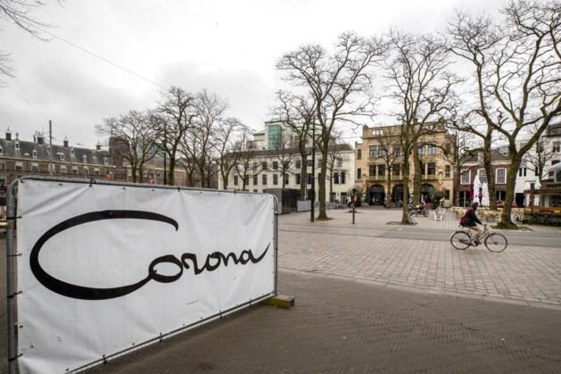 TERUGLEZEN| 62.500 aanmeldingen bij corona-noodloket, Spanje nu meer besmettingen dan Italië