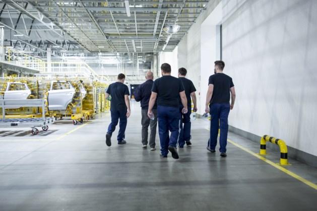 FNV vreest voor baan van meer dan 800.000 mensen met flexcontract