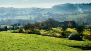 Toerisme Limburg ook in quarantaine: ruim 90 procent annuleringen