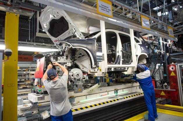 VDL NedCar overweegt fabriek in Born langer dicht te houden