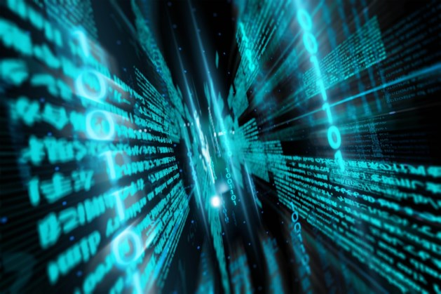 Nederlanders aangeklaagd voor cybercrime in Duitse NAVO-bunker