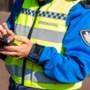 Politie deelt al 1400 boetes uit voor overtreden coronaregels