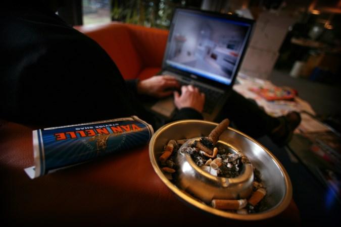 Stoppen met roken: welke methode past bij jou?