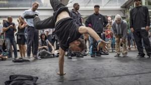 Breakdancefestival Notorious IBE in Heerlen geannuleerd wegens coronavirus