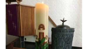 Extra openstelling Weerter kerken en kapellen vanwege Pasen