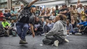 Afgelast breakdancefestival Notorious IBE mikt op afgeslankte editie over drie weekenden in de winter