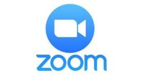 Videobellen met familie of collega's? Dit heb je nodig!