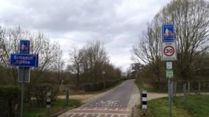 Beekdaelen zet in op meer fietsstraten in de gemeente