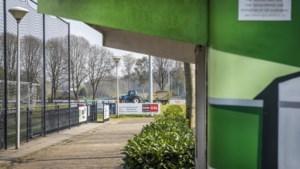 Zonder geslaagde hockeyfusie kan Venlo herindeling sportparken wel vergeten