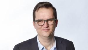 'Plotseling is iedereen Ivo Niehe'