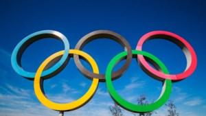 Kwalificatieperiode voor Olympische Spelen in atletiek opgeschort