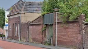 Stichting stelt Roermond in gebreke vanwege verval oude Coopsuper