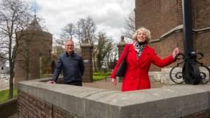 Stichting Open Monumentendag Roermond wil 'aanbod' uitbreiden