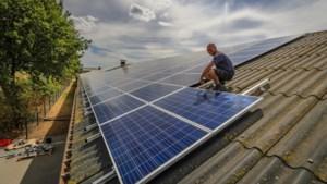 Goedkope energie voor mensen in armoede