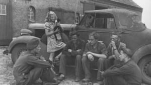 Bevrijdingsalbum Limburg blijft zoeken naar oorlogsherinneringen