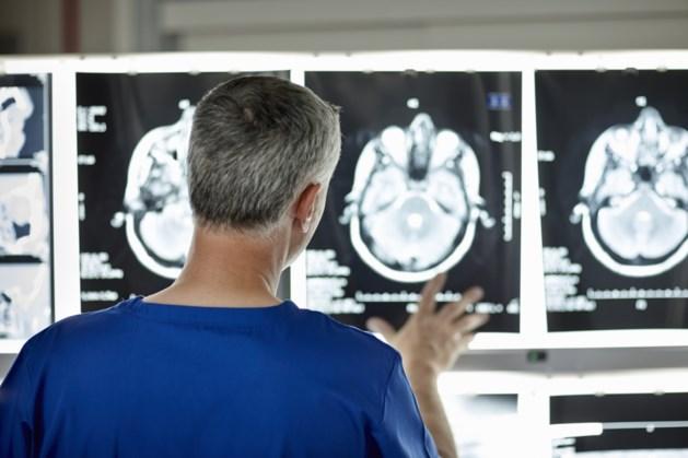 Röntgenfoto kan helpen bij opsporen Covid-19