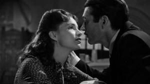 'Curtiz' is aanrader voor fans van oude Hollywood