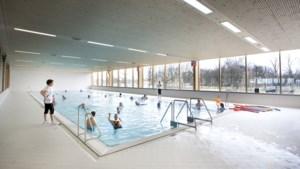 Sportclubs Maastricht hoeven toch geen huur te betalen