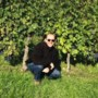 Wijnliefhebber Jordi uit Stein runt een bijzondere zaak in hartje Parijs