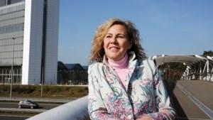 Miljoenensubsidie ondernemers in Venlo dankzij kartrekker Mieke