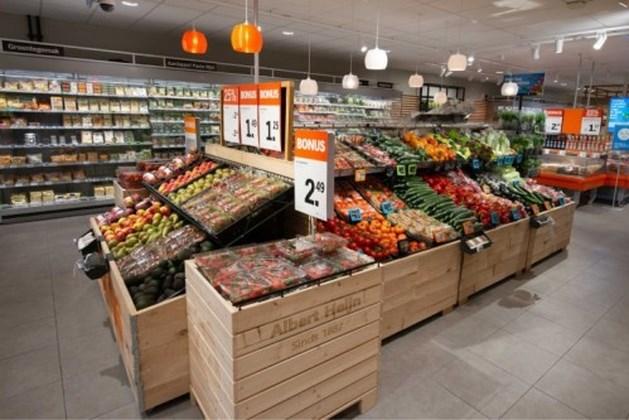 Supermarkten in Maastricht mogen op Goede Vrijdag tot 22.00 uur open blijven