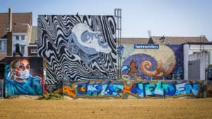 TERUGLEZEN | Ruim 50.000 aanvragen UWV voor loonkostenregeling, lichte stijging coronapatiënten op IC