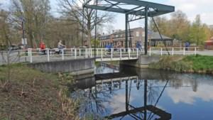 Steyl en Griendtsveen in de race voor 'mooiste dorp': 'Je moet hopen dat je niet wint'