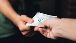 Nieuw fonds voor bekostigen van activiteiten in Roermondse buurten