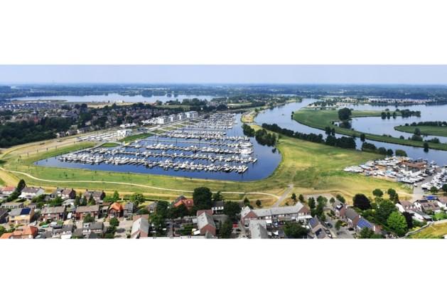 Roermond wil dat alle campings en jachthavens in gemeente sluiten