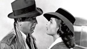 Klassieker 'Casablanca' was een hoofdpijndossier
