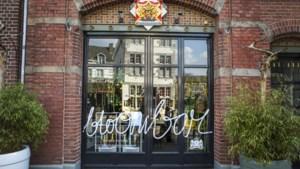 175 jaar oud familiebedrijf niet bestand tegen coronastorm: icoon Frissen Pieters langzaam verwelkt