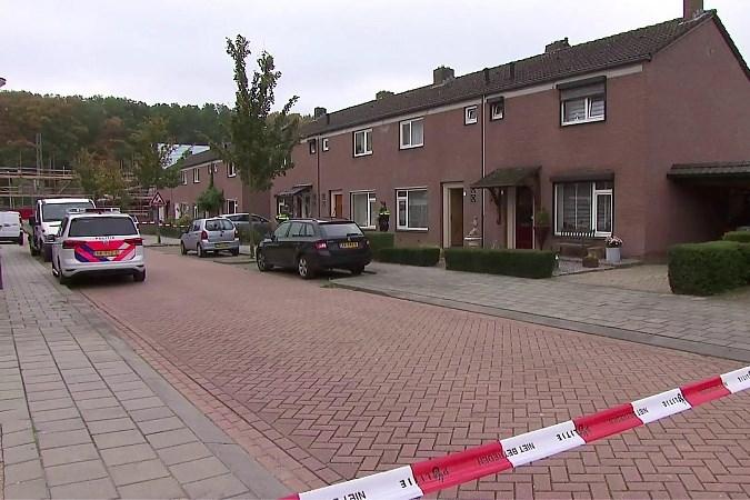 Advocaat wil reconstructie steekpartij in Roermond