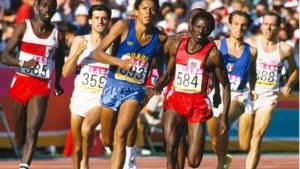 Tweevoudig olympisch finalist 800 meter sterft door coronavirus