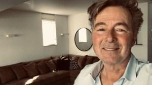 'Nietalleen.nl van de EO is ons dagelijks prozacmomentje in coronatijd'