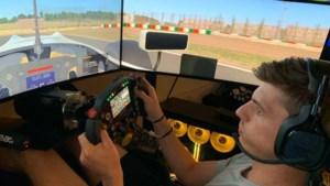(T)huiswerk voor Max Verstappen en zijn Formule 1-collega's