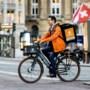Moeder Thuisbezorgd.nl ziet meer bestellingen dankzij coronavirus