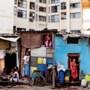 Sloppenwijkbewoners vogelvrij met miljoen op twee vierkante kilometer