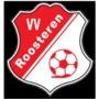 VV Roosteren wil zelfs met 'niet-gezellige personen' team erbij