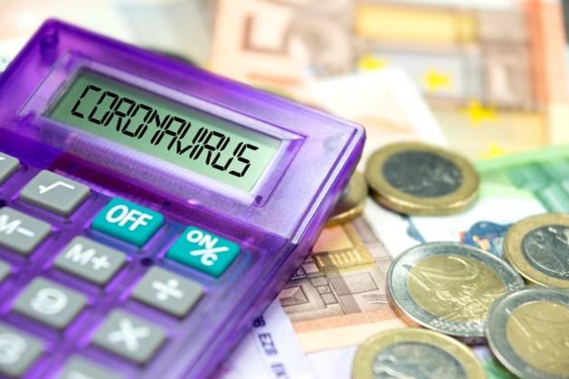 Coronacalculator berekent hoe ondernemer door crisis komt