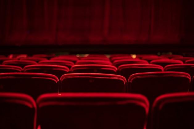 Cultuursector komt met website om tickets te bewaren