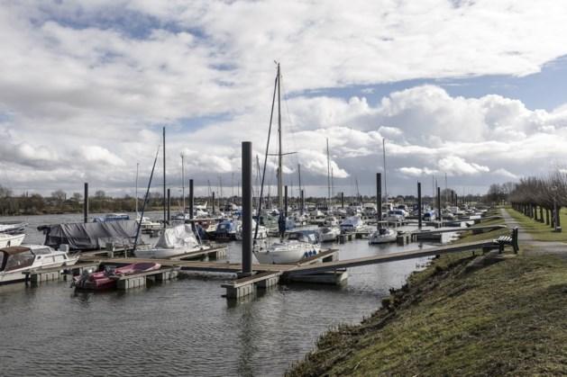 Campings en jachthavens in Roermond mogen openblijven met Pasen