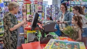 Limburgers omarmen in coronatijd massaal puzzelen, kaarten en knutselen
