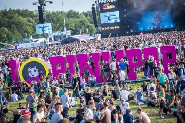 Mojo Concerts roept kabinet op: 'Blaas het festivalseizoen af'