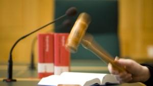 Getuigenverhoren niet mogelijk als gevolg van coronacrisis: vermeende afperser uit Sittard uit gevangenis