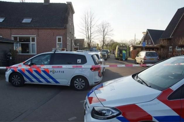 Meisje (6) ernstig gewond door aanval twee honden in Kaatsheuvel