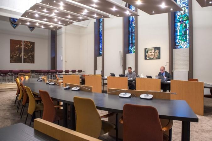 Gulpen troeft Maastricht af met eerste digitale raadsconferentie