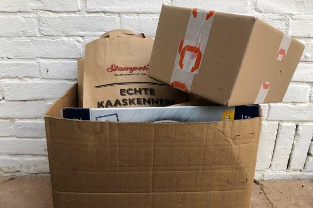 Nederweert halveert aantal inzamelplekken oud papier dit weekeinde