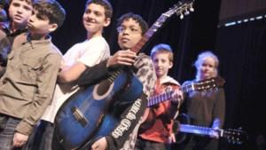 Philharmonie zuidnederland start muzikale website voor kinderen