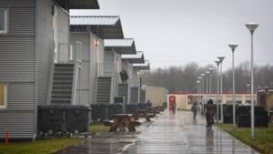 Kabinet wil einde maken aan dwangsommen voor asielzoekers
